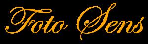 logo6d